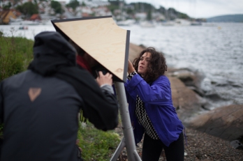 Fotografen-Samestad102